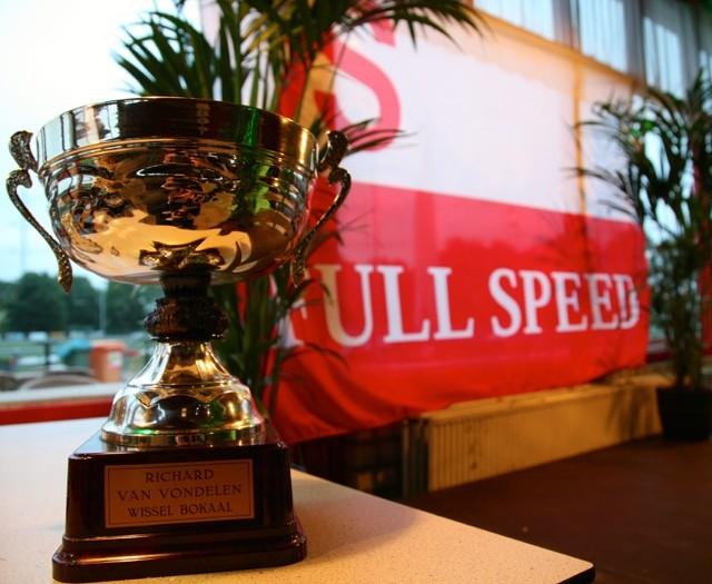 Full Speed's gala-avond (1).